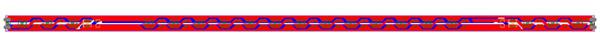 DeRun Array image491