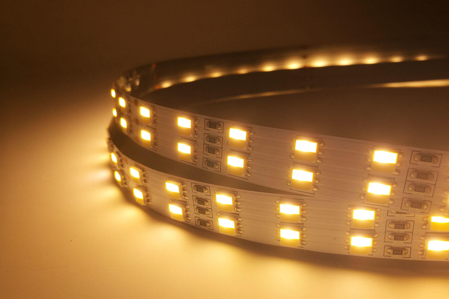DeRun strip cct led from manufacturer for restaurant-2