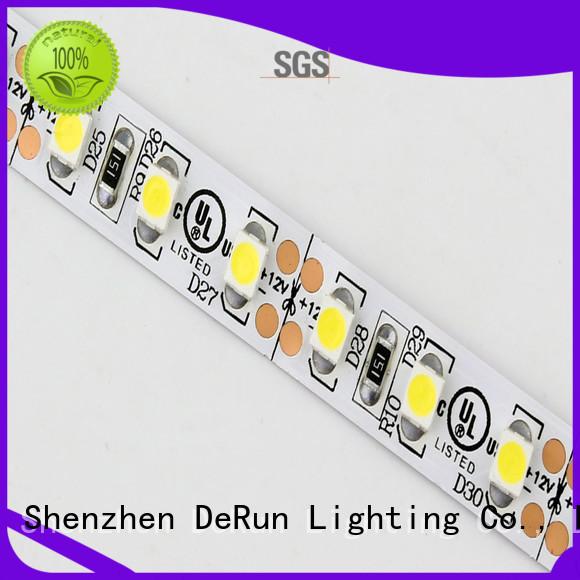 strip warm led strip lights vendor for hallway