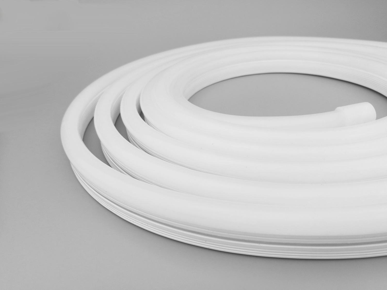 High Performance Flexible Linear Neon Light LG10S1023 (DOTLESS)