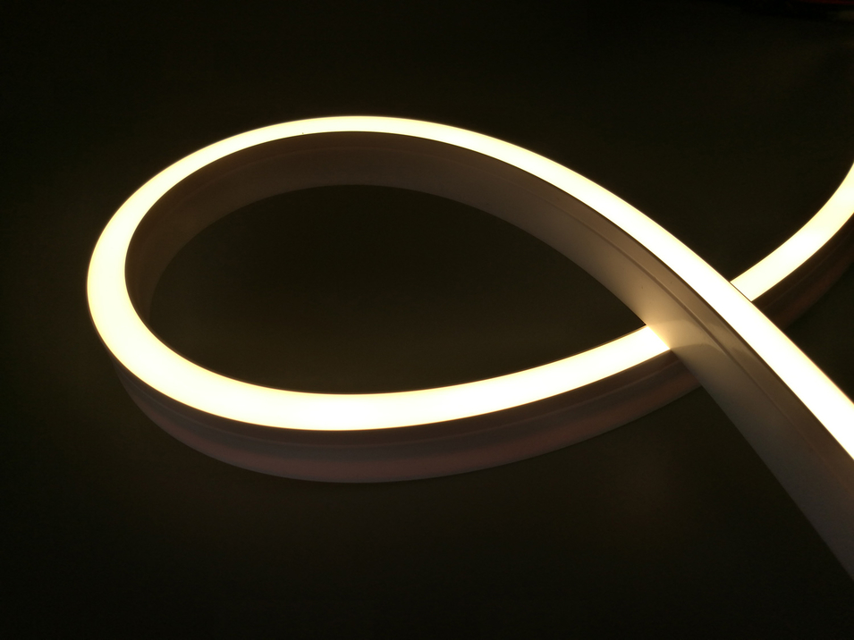 High Performance Flexible Linear Neon Light (DOTLESS) LG10S1220