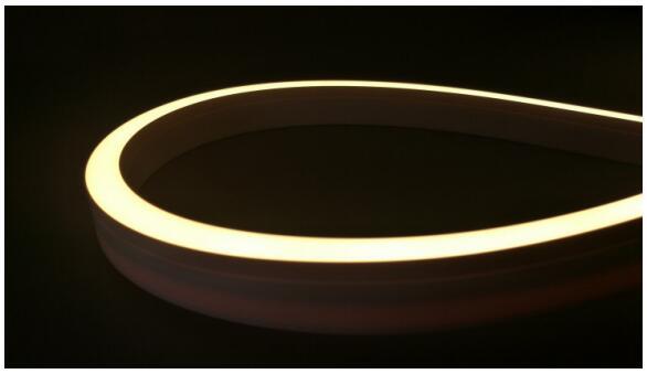 DeRun first-rate neon strip light supply for restaurant-2