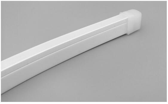 DeRun first-rate neon strip light supply for restaurant-5