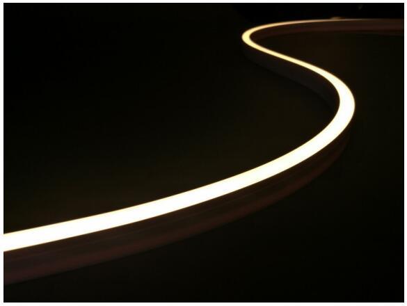 DeRun first-rate neon strip light supply for restaurant-1