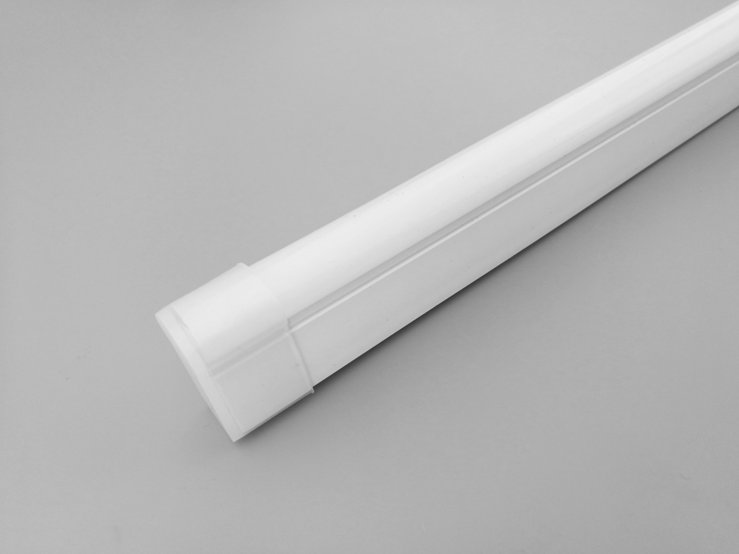 High Performance Flexible Linear Neon Light (DOTLESS) LG10S1225