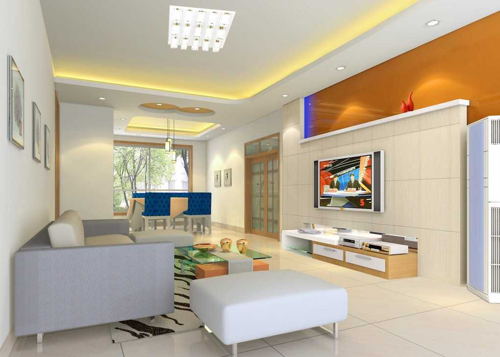 DeRun high-energy rgbcct led strip producer for dining room