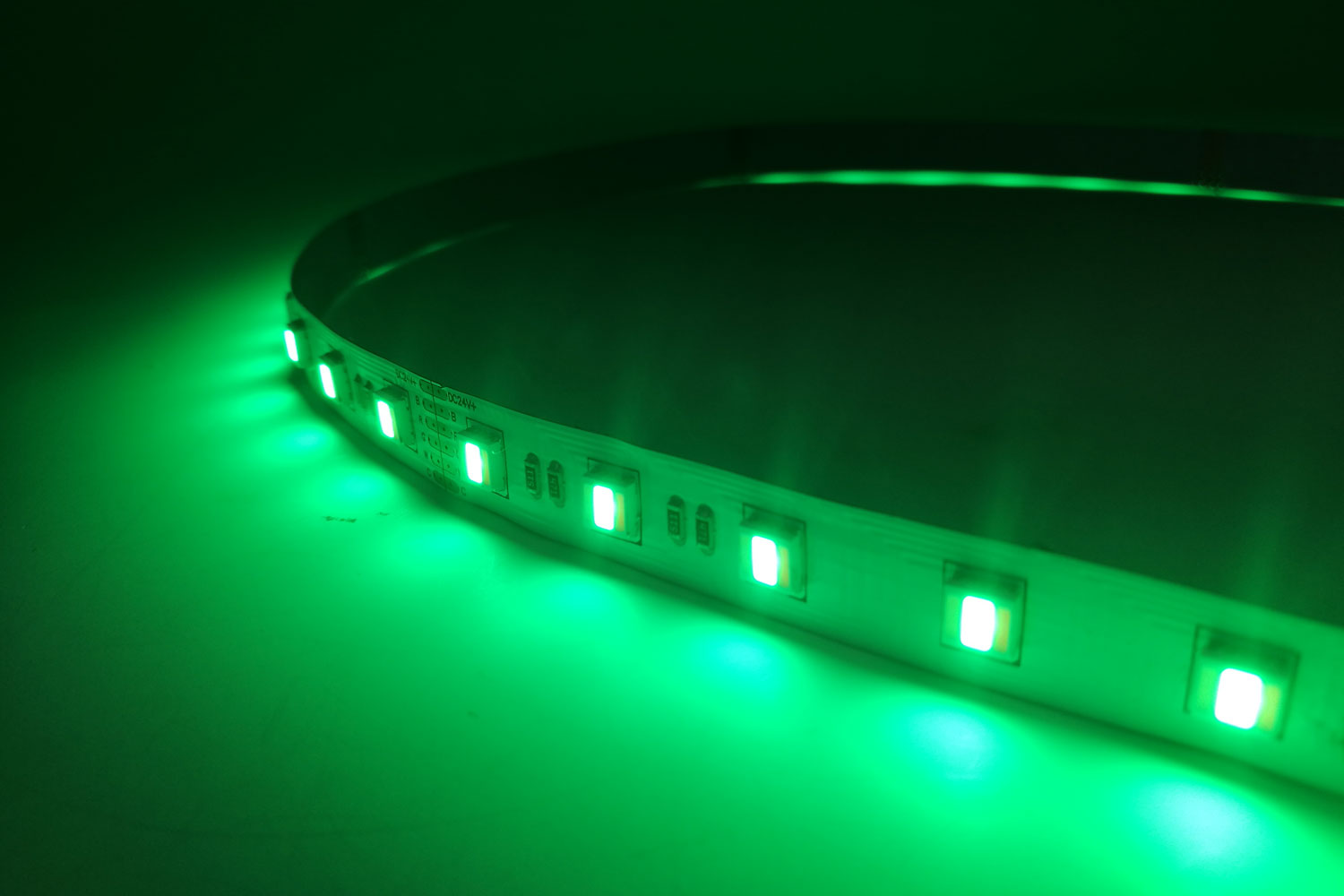 hot-sale rgb led strip diodes factory for entry-4