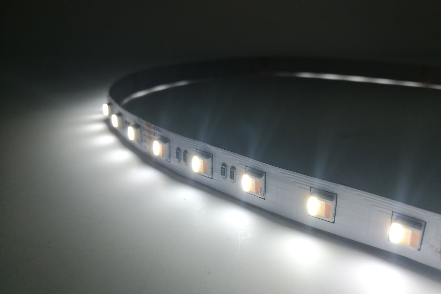 hot-sale rgb led strip diodes factory for entry-6