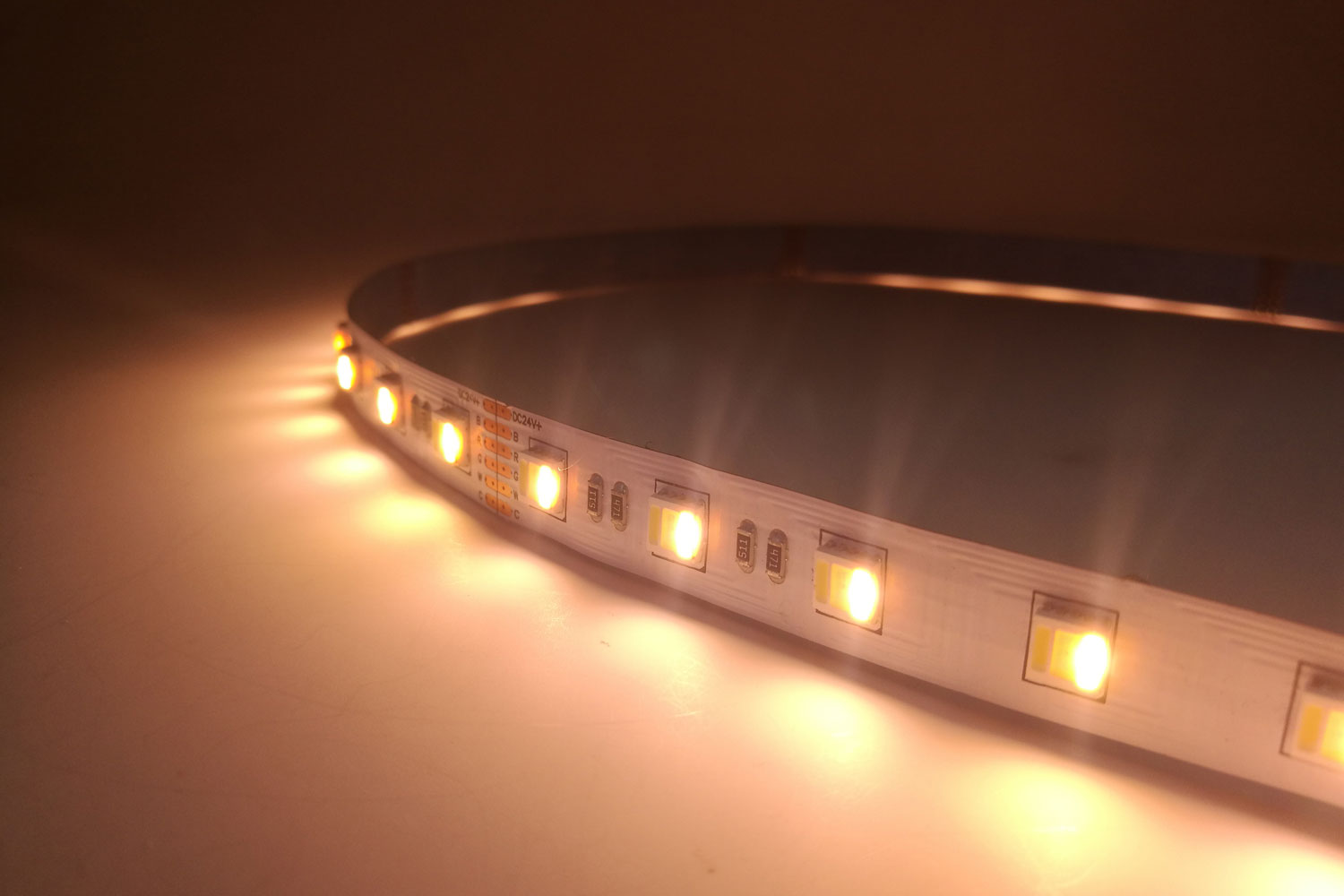 hot-sale rgb led strip diodes factory for entry-7