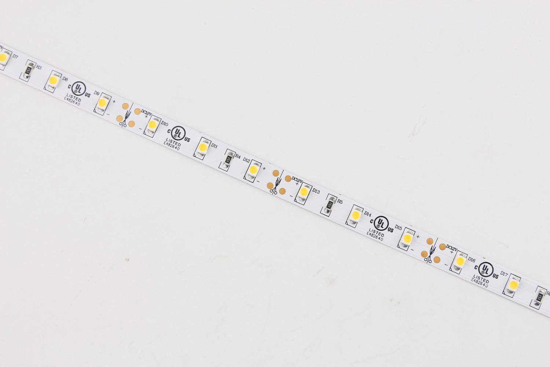 Flexible 16.4' 300 Diodes 3528 LED Strip Light - DR-3528FX60-12V