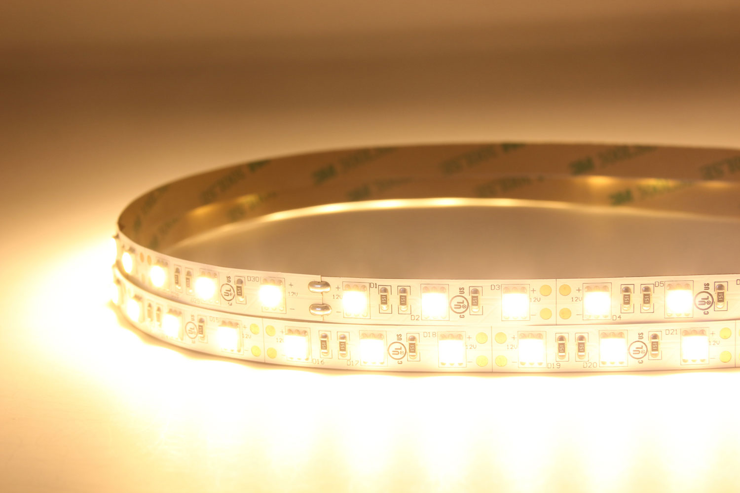 first-rate coloured led strip lights warm producer for office-3