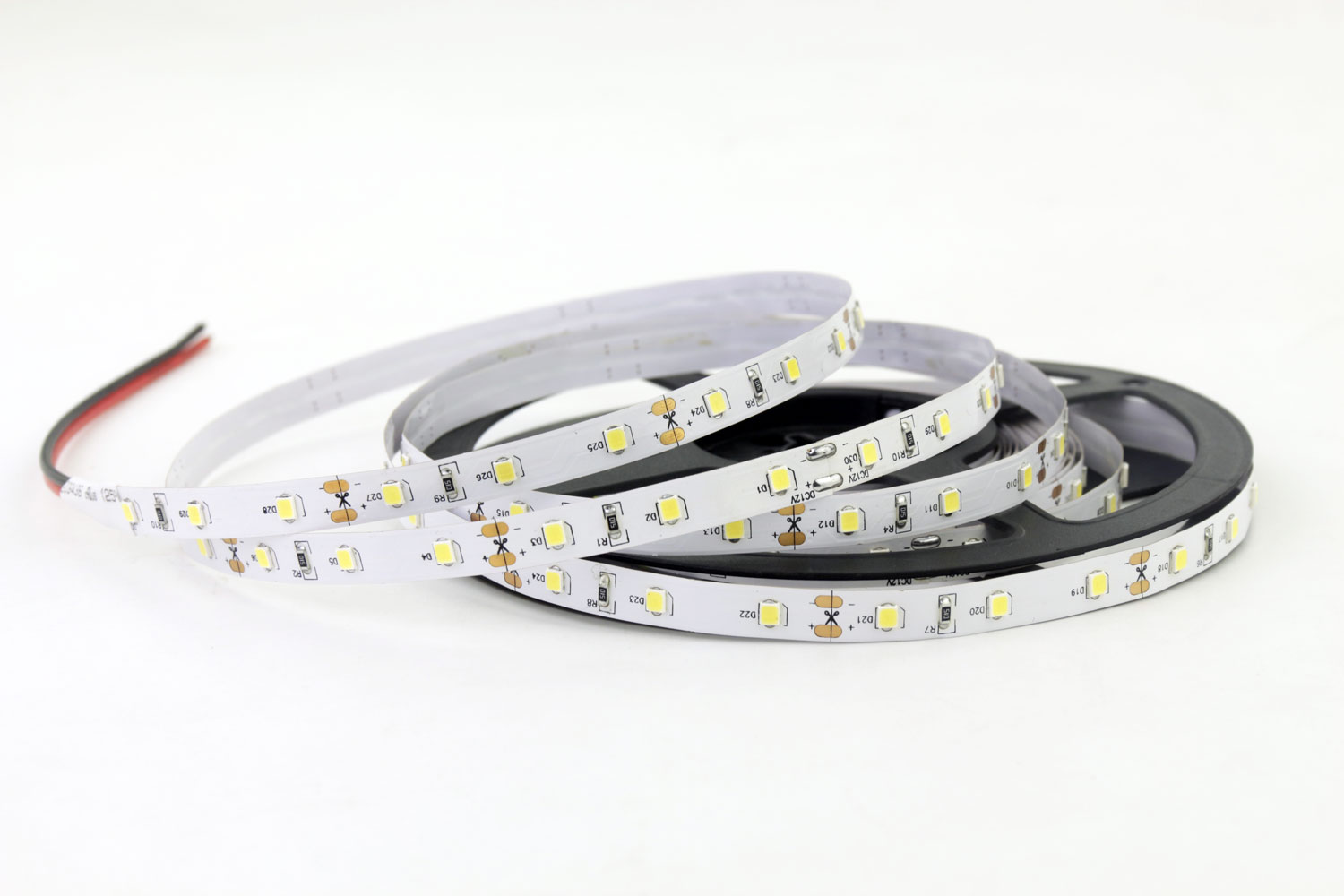 first-rate warm led strip lights led  manufacturer for kitchen island-4