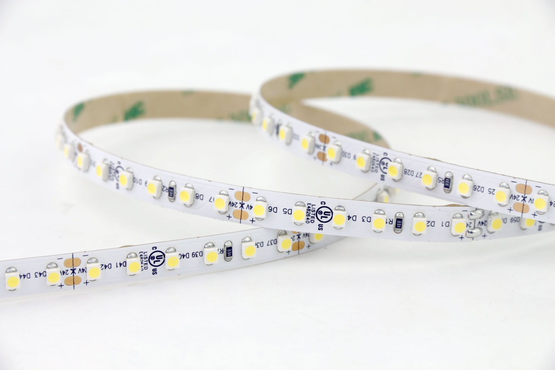 new-arrival color led strip light system supplier for wedding-3