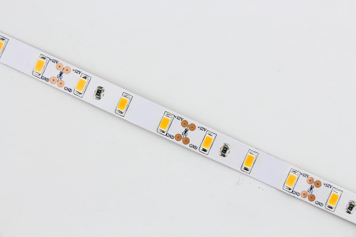 DeRun hot-sale coloured led strip lights effectively for dining room-2