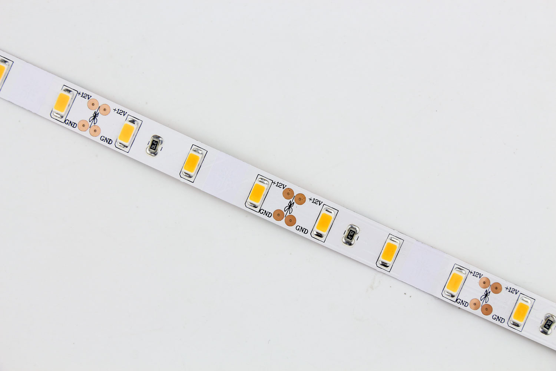 Flexible 16.4' 300 Diodes 5630 LED Strip Light DR-5630FX60-12V