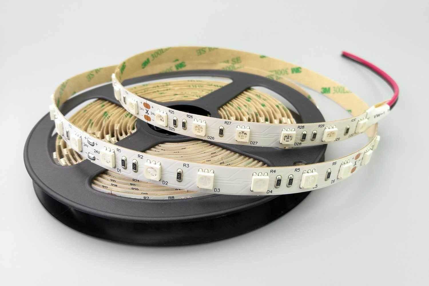 fine- quality uv led strip amber order now for entry