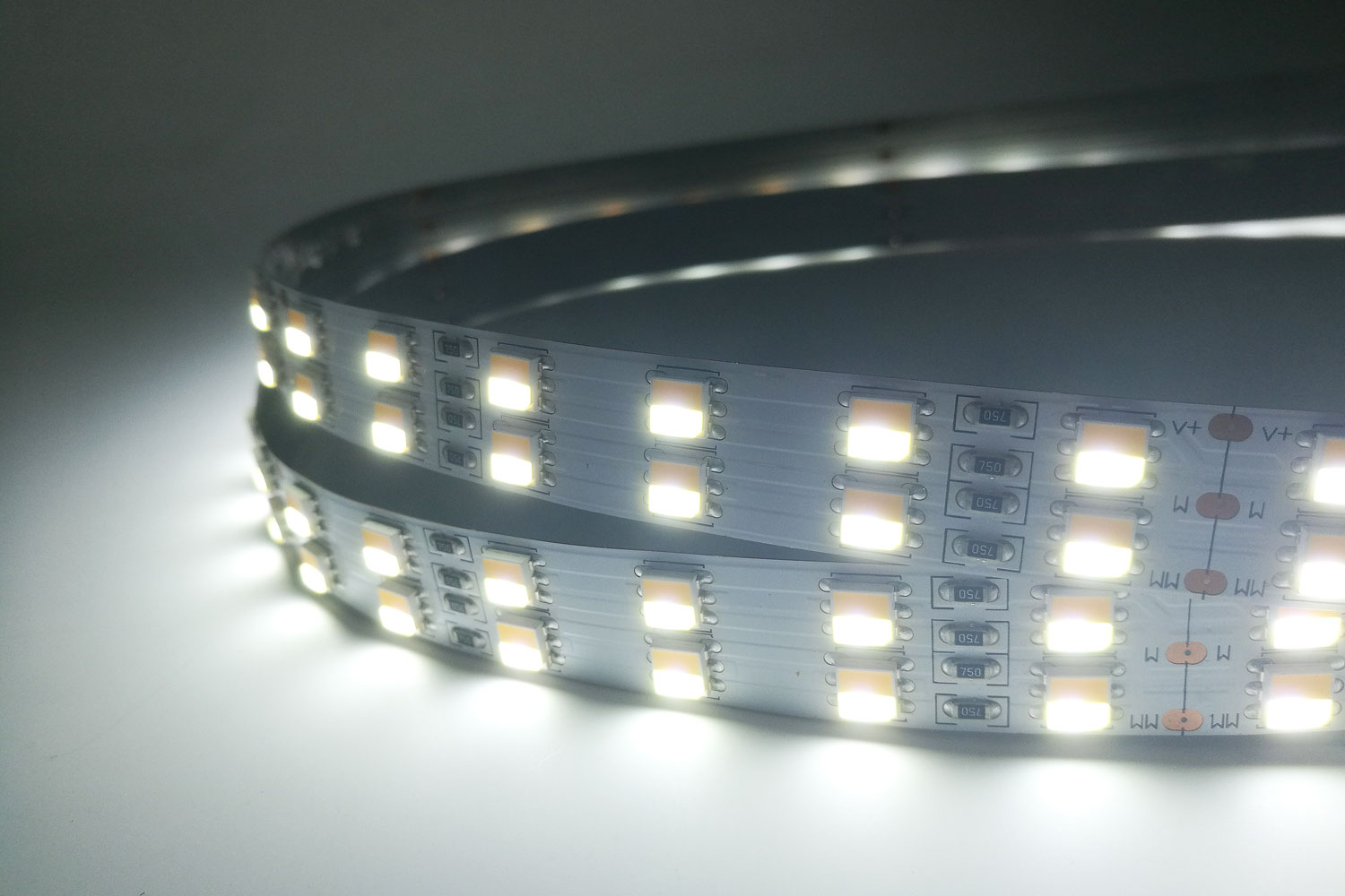 fine- quality cct led double buy now for kitchen island-3