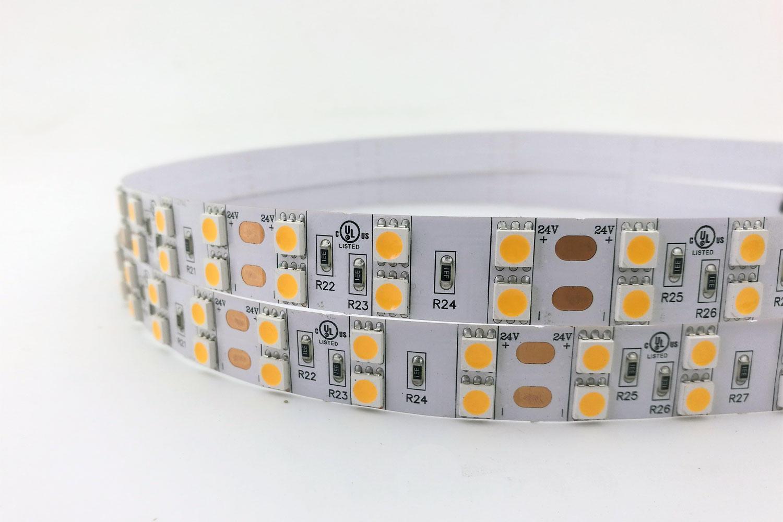 DeRun different coloured led strip lights manufacturer for restaurant-3