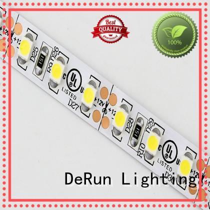 adjustable coloured led strip lights strip supplier for event