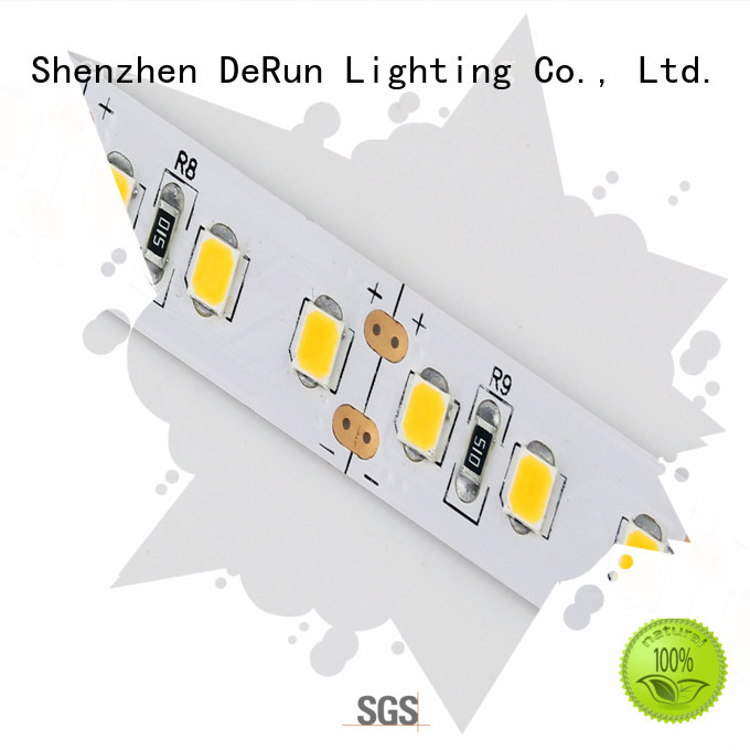 first-rate coloured led strip lights strip supply for wedding