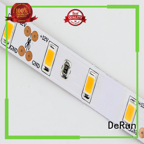 first-rate white led strip lights vendor for party