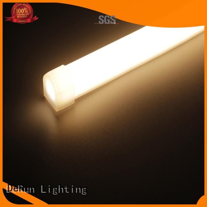 bulk led neon flex supplier for foyer