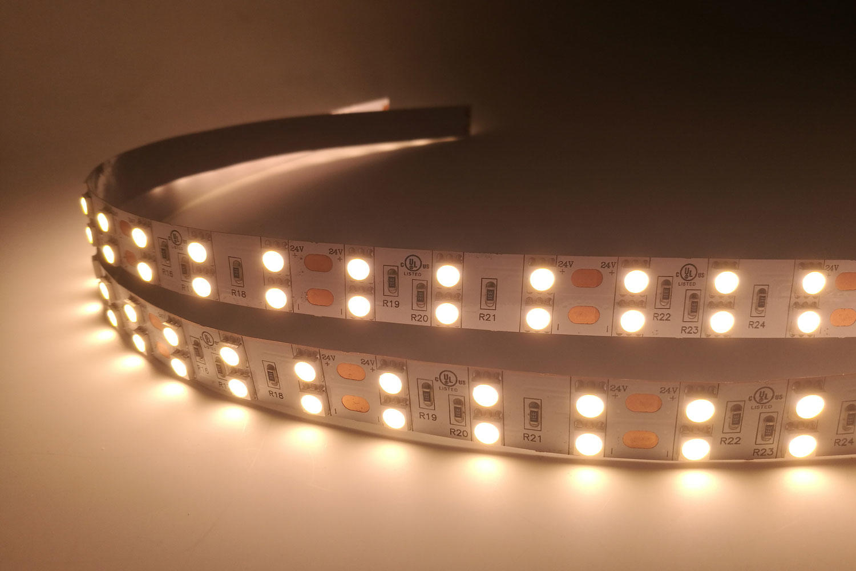 DeRun different coloured led strip lights manufacturer for restaurant-2