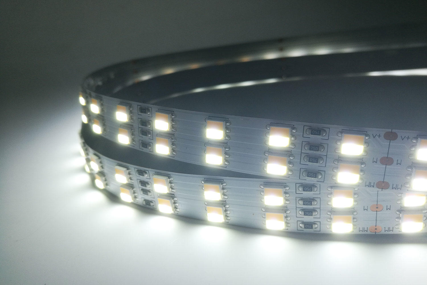 DeRun strip cct led from manufacturer for restaurant-3