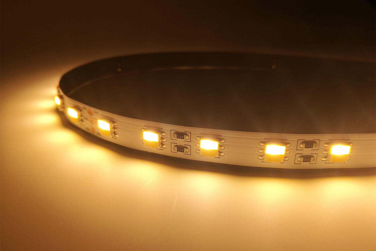 DeRun control cct led for wholesale for foyer-3