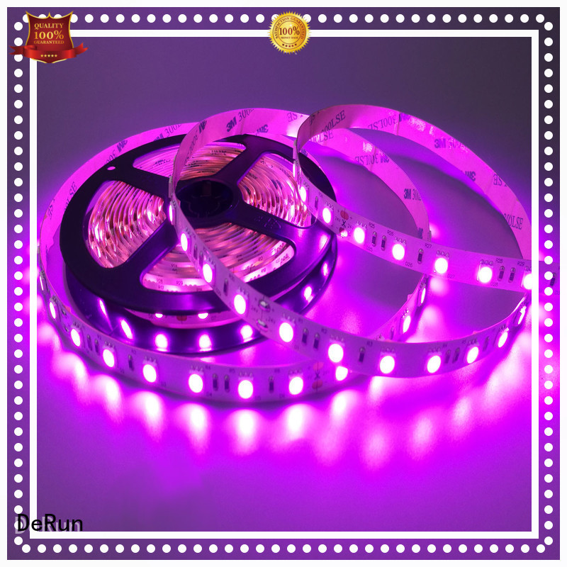 best uv led strip flexible widely-use for entry