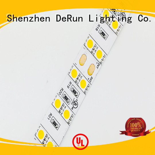 high-energy brightest led strip diodes supply for entry
