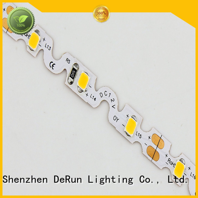 first-rate color led strip light different producer for event