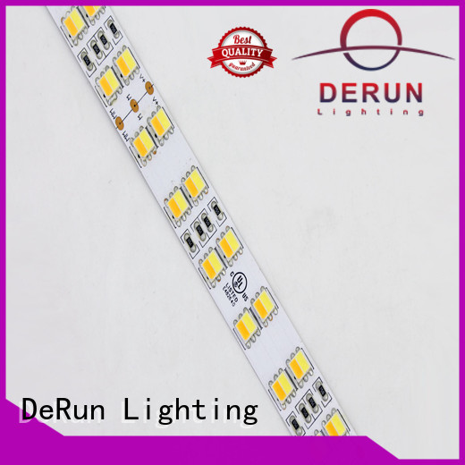 DeRun fine- quality cct led free design for party