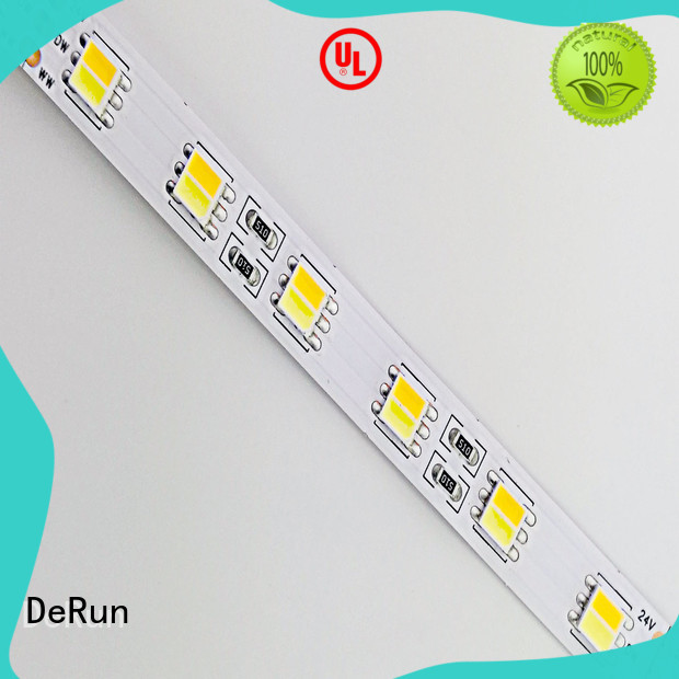 DeRun row cct led buy now for party