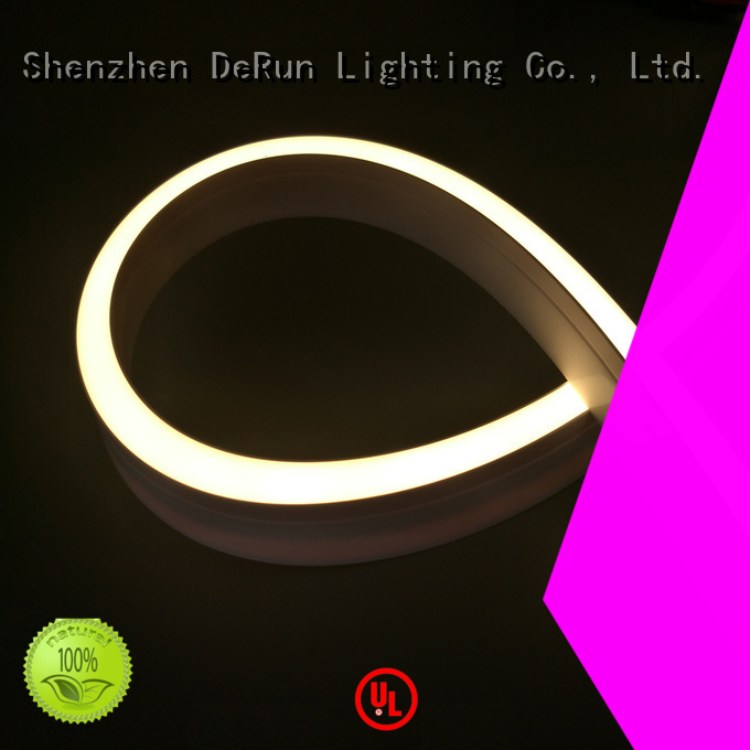capabilities neon rope light buy now for exhibition
