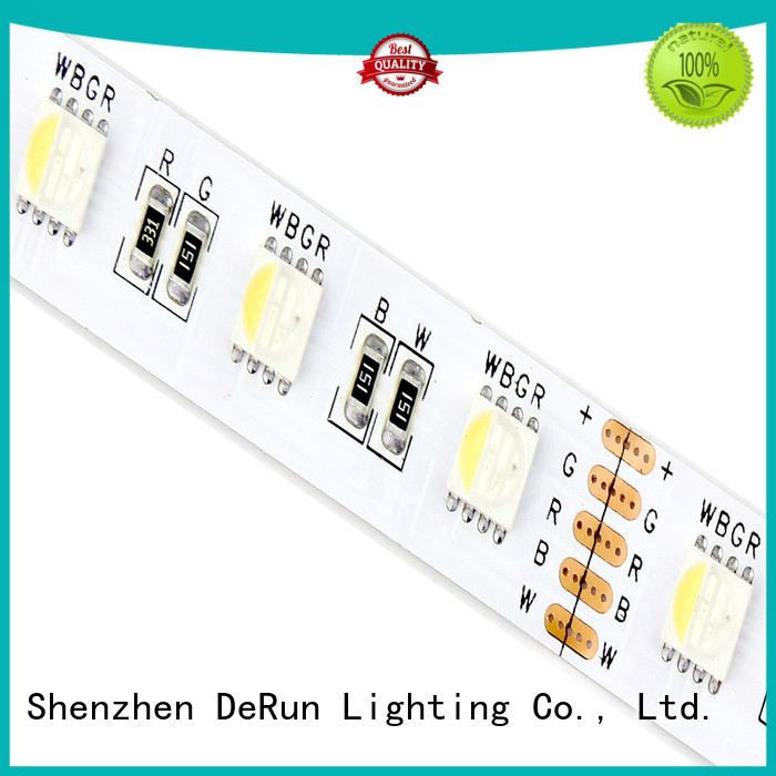 useful rgb led strip diodes certifications for dining room