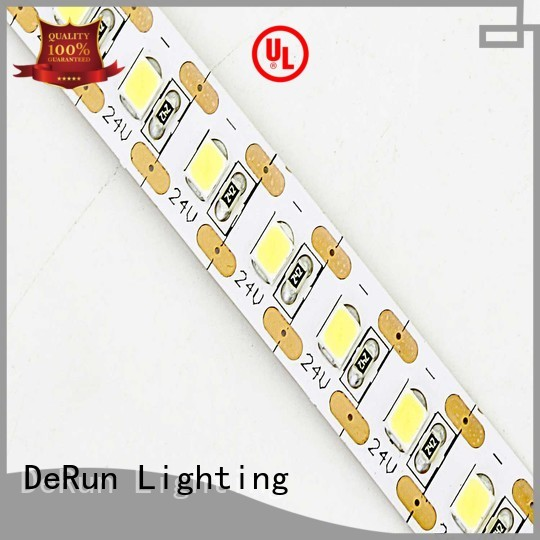 led cuttable led lights application for foyer DeRun