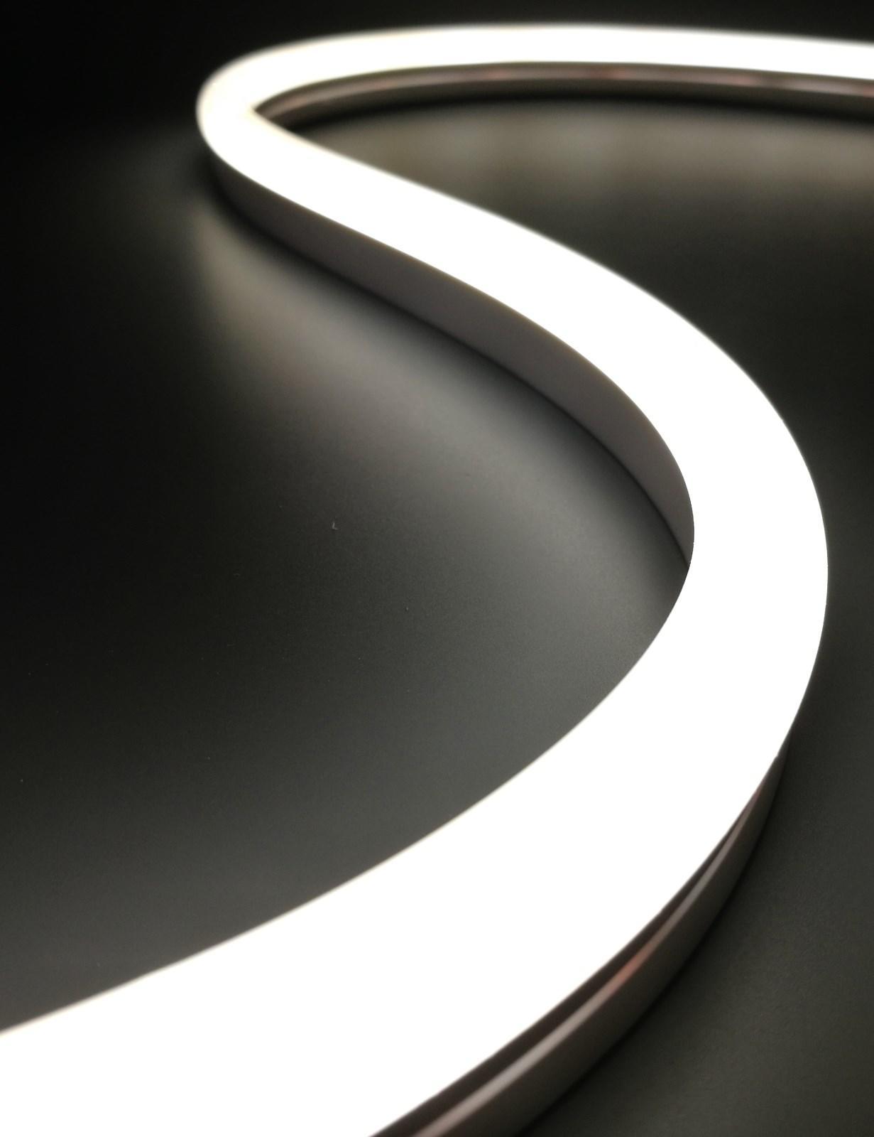DeRun light neon strip light buy now for foyer-1