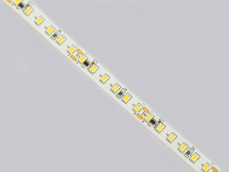 Constant Current Flexible LED Strip Light DR-2835FX120-24V