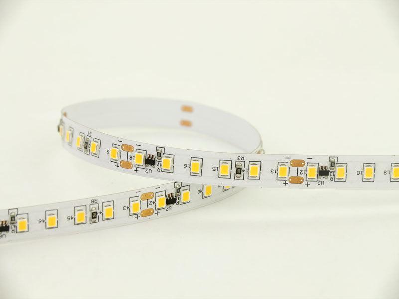 Constant Current Flexible LED Strip Light DR-2835FX120-24V