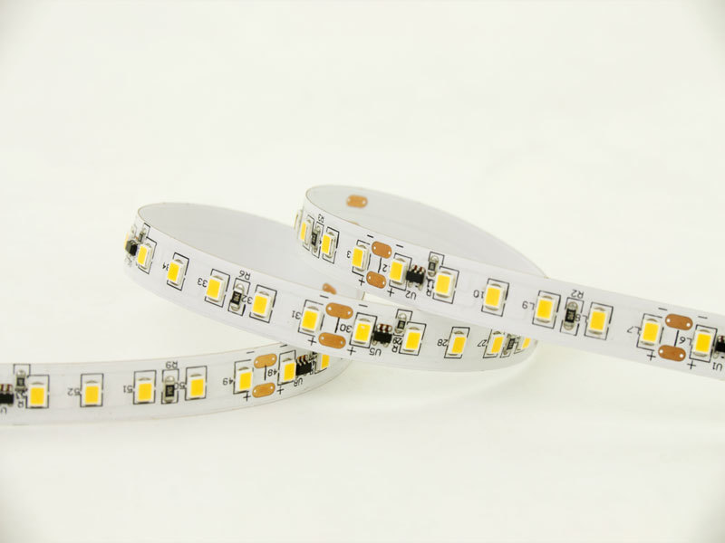 commercial led strip light from manufacturer for signboard