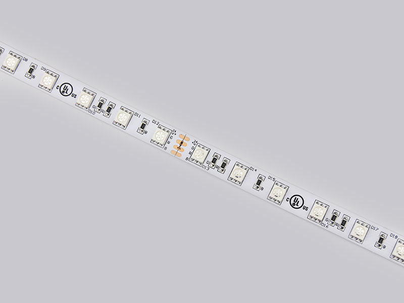 useful rgbw led strip light diodes widely-use for dining room-2