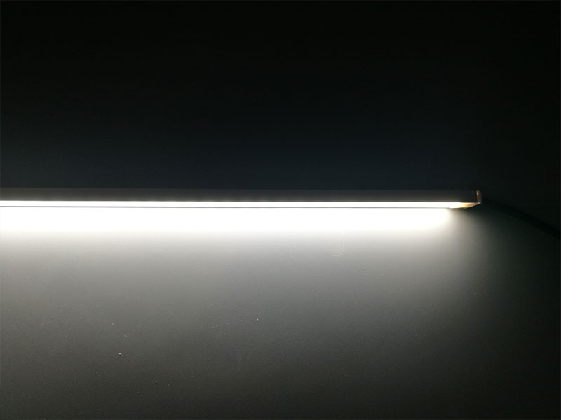 DeRun linear linear light fixture from manufacturer for dining room-2