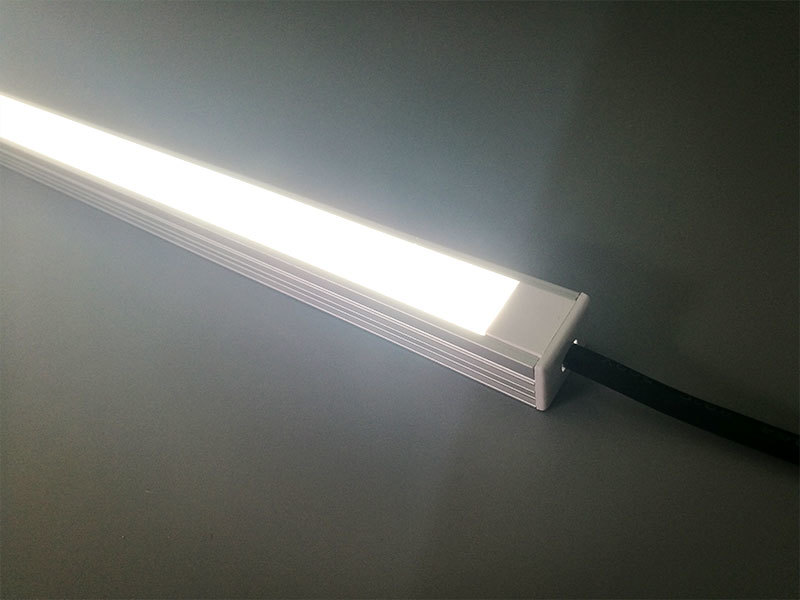 LED Linear Light DR-1612FX2835
