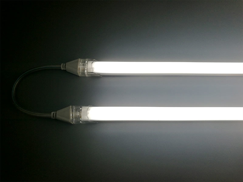 LED Linear Light DR-1708AL2835