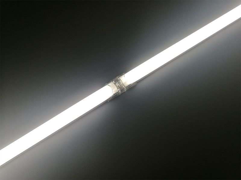 DeRun temperature led linear light from manufacturer for office-2