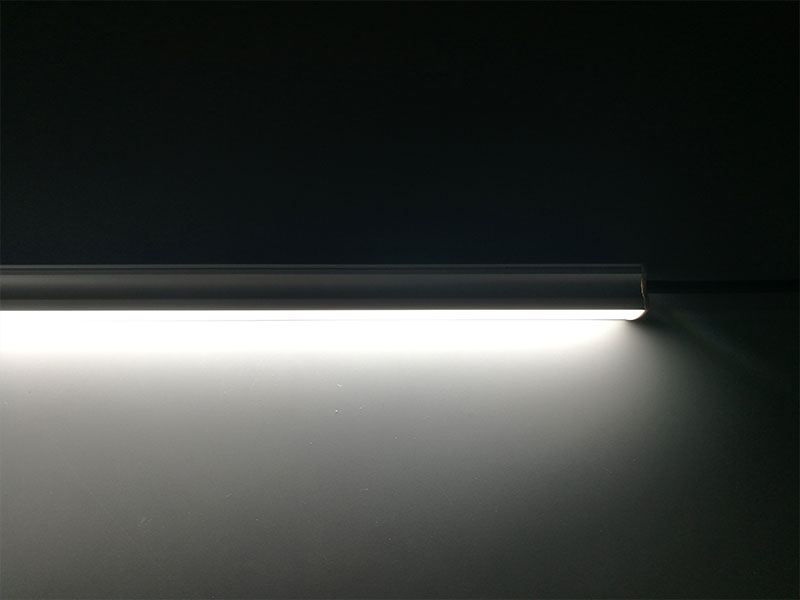 scientific linear light fixture light for wedding-2