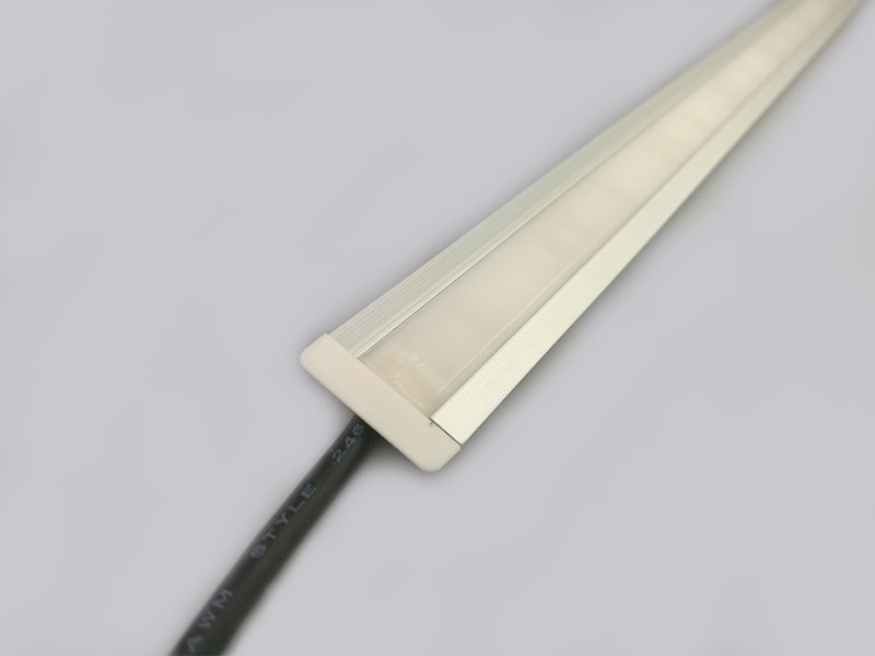 safety led linear light for entry-1