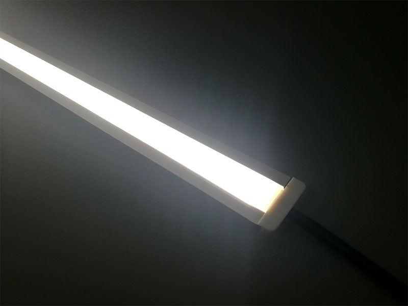 safety led linear light for entry-2