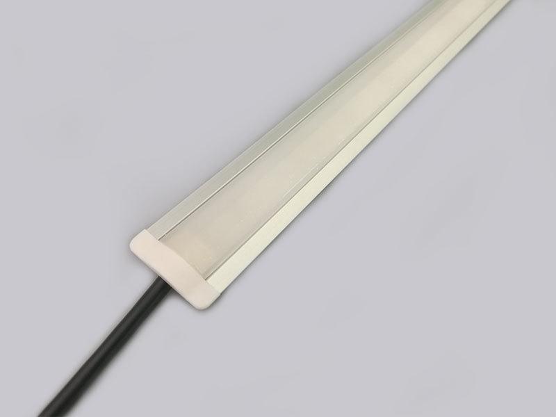 LED Linear Light DR-2407FX2835